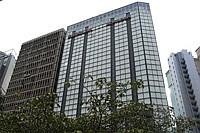 Ramada Kowloon