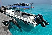 Lankayan Dive Center
