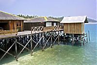 Maratua Paradise Dive Center