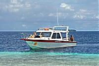 Papua Paradise Dive Center