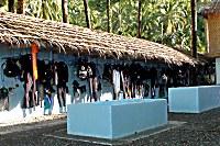 Pintuyan Tauchbasis