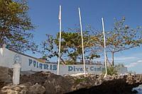 Polaris Dive Center Olango