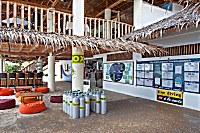 Tauchbasis Sea Explorers Malapascua