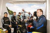 Selayar Dive Resort