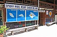 Smart Divers Mabul