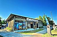 Tauchbasis Thalassa Dive Center