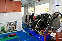 MV Nusa Tara