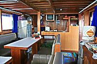 MV Putri Papua