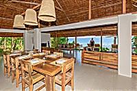 Restaurant des Alami Alor