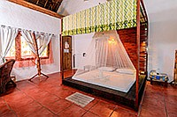 El Dorado Beach Resort