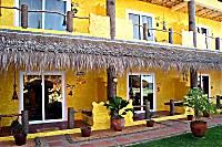 Kokays Maldito Beach Resort