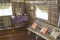 Wohnbeispiel Kri Eco Resort