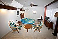 Standard Zimmer im Manta Ray Bay Resort