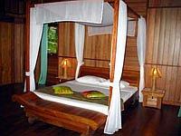 Wohnbeispiel Minahasa Lagoon Dive & Tours Club