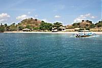 Pearl Beach Resort