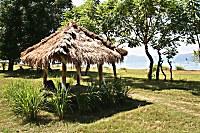 Spa des Pearl Beach Resort