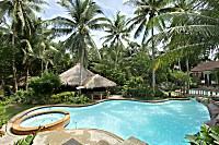 Polaris Beach & Dive Resort