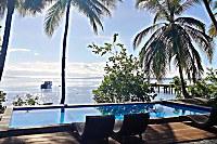 Sali Bay Resort