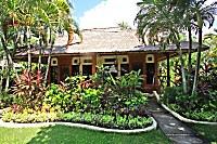 Standard Cottage im Grünen