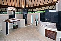 Badezimmer Masterbedroom